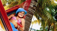 Guadeloupe - Discover the Caribbean