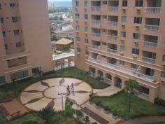 Salvador 3 Quartos 1 Suíte No Imbui - Ótimo apartamento com 74m2 em condominio fechado próximo da Av. Jorge Amado. 74m2 3 Quartos (1 suíte) Nascente Varanda Garagem ( 1 vaga coberta) Piscina Salão de...