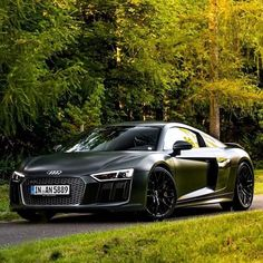 Rs5 Coupe, Audi A6, Future Car, Audi Quattro, Dream Cars, Vehicles, Girl Face, Vroom Vroom, Jelly