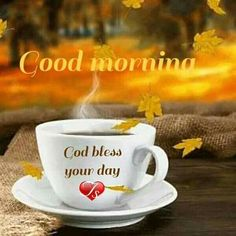 Good Morning Smiley, Good Morning Coffee, Good Morning Good Night, Good Morning Greetings, Good Morning Wishes, Good Morning Quotes, Sweet Love Quotes, Love Is Sweet, Happy Weekend Images