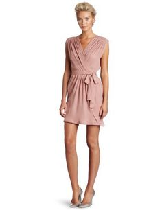 McGinn Women's Stella Wrap Dress McGinn, http://www.amazon.com/dp/B0081CXIOE/ref=cm_sw_r_pi_dp_wOQfqb0KCQ5CC