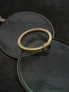 ZORRO - Order Ring - 265