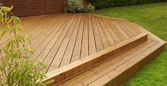 Producing machined sections of hardwood & softwood for the joinery and construction trades as well as the general public throughout central Scotland Deck Design, Landscape Design, Tiered Deck, Outdoor Living, Outdoor Decor, Pergola Patio, Pool Landscaping, Outdoor Areas, Garden Furniture