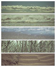 by Panda ∞, via Flickr