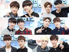 Exo 90 2014 Ep 3 Indo Sub Full – Oppa Wallpapaer Korea Chanyeol, Exo Red Velvet, Sm Rookies, Wattpad, Reality Tv Shows, Btob, Super Junior, Taeyong, K Idols
