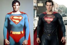 Batman Set to Join Superman for 'Man of Steel' Sequel in 2015 | Movie Talk - Yahoo! Movies