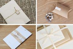 wrapping perfection (sallyjshim)