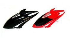 RC-Toys-24 der RC-Modellbau Online Shop für RC-Hubschrauber Fans und Sparfüchse. Unser Sortiment rund um RC-Hubschrauber Modelle und RC-Ersatzteile erfüllt auch gehobene Ansprüche und überzeugt vor allem durch seine fast unschlagbaren Preise. Egal ob RC-Mini Hubschrauber oder RC-Hubschrauber und RC-Ersatzteile. Alle in diesem RC-Modellbau Online Shop angebotenen Artikel sind in der Regel sofort oder kurzfristig lieferbar. www.rc-toys-24.de