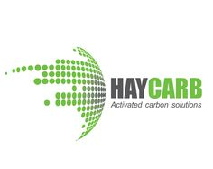 Haycarb PLC is a global leader in coconut husk based activated carbon products. These products help purify your surrounding making for a cleaner environment. Haycarb products are eco friendly and biodegradable.
