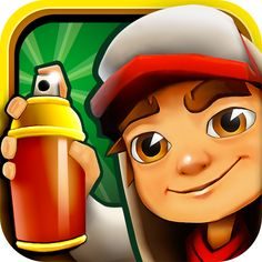 How to Download and Play Subway Surfers Game for PC Free. http://sdbloggers.com/download-and-play-subway-surfers-game-pc-free/
