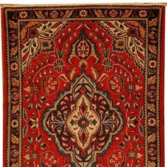 What Is Your Favorite Style Of Rug. Contemporary Or Traditional? Prayer RugRug  CleaningStyleAustin ...