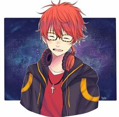 ♡Hehe...i want to go marry MC in space...is it to big of a dream?♡ - 《Credit to artist》 - ¤Tags¤ [#anime] [#otomegame] [#otome][#mysticmessenger] [#lucielchoi][#saeyoungchoi] [#707] [#seven][#mysticmessenger707][#mysticmessengerseven] [#mc] [#saeran][#saeranchoi] [#zen] [#yoosung] [#saeyoung][#jumin] [#juminhan] [#jaehee]