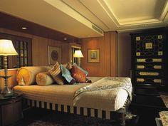 [ Oberoi Amarvilas, Agra ](http://www.cntraveler.com/hotels/asia/india/oberoi-amarvilas-agra-agra-india)