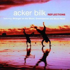 Ain't Misbehavin' - Acker Bilk - Leon Young String Chorale