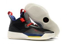 99d9980c55b 20 Best Air Jordan 33 images