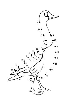 Related Posts:Dot to dot printable worksheetsAddition and subtraction worksheets for kidsFrozen coloring pagesAnimals craft ideas Free Kindergarten Worksheets, Subtraction Worksheets, Alphabet Worksheets, Worksheets For Kids, Printable Worksheets, Kindergarten Learning, Educational Games For Preschoolers, Motor Activities, Preschool Activities