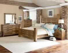 9 best Pine Bedroom Furniture for Modern Bedroom Décoration images ...