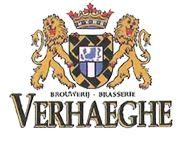 Welcome - Brouwerij Verhaeghe Vichte - Vichte Mon - Fri: 8u - 12u & 13u - 17u Closed Saturdays and Sundays