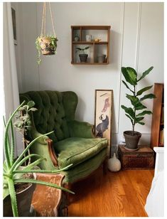 Aesthetic Room Decor, Room Ideas Bedroom, Dream Rooms, My New Room, House Rooms, Room Inspiration, Living Room Decor, Living Room Colors, Cozy Living Rooms