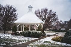 A Winters Walk Around the Gazebo.  Yesterday we had a pretty view from the berm overlooking the pond today, let's walk around the gazebo and breathe in the brisk breeze of winter.  If you just joined us and missed any of my photo story of last weekend's ice storm please head back to my feed and check out the last 3 photos.  As with the previous photos, I photographed this scene on #lexarmemory using my #Lensbaby Edge 80 lens.  Have an amazing Thursday!