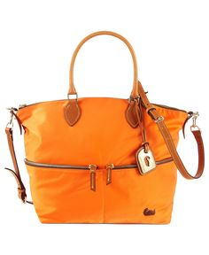 Dooney & Bourke purse for daily use!