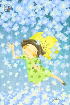 Cute Characters, Disney Characters, Fictional Characters, Dream Kids, Big Picture, Tinkerbell, Tweety, My Girl, Art For Kids