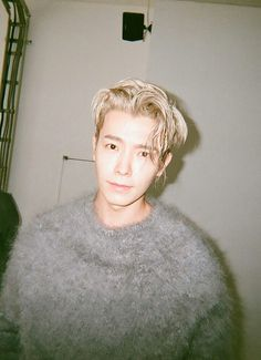 Oh my sweet Lee Donghae, Siwon, Leeteuk, Heechul, Kim Young, Super Junior Donghae, Dong Hae, Korean Boy, Handsome Prince