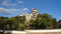 Nijo-Jo (UNESCO) - Kyoto