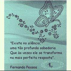 regram @lindasideias   via @vivadegraca  ______  ❥ #vivasimples #love #luz #simplicidade #amor #foco #pensamento #pensamentododia #blessed #pensamentopositivo #inspiracao #cute #acreditar #vida #simplesassim #atitudepositiva #goodvibes #gratidão #universo #humildade #fé #ficadica #ficaadica #silencio #boasvibrações #namastê #tonoadorofarm #positividade #frasedodia