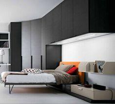 pont de lit kreta h tre sans lit lits pont pont de lit. Black Bedroom Furniture Sets. Home Design Ideas