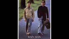 (352) rain man - YouTube