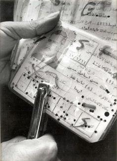The Nakba of 1948