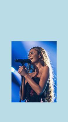 Camila Gallardo, Alexandra Stan, Cheryl Cole, Singers, Hairstyles, Fan, Wallpaper, Photography, Inspiration