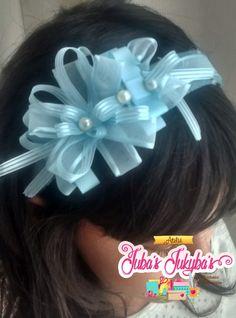 #tiaras #laços #princesas #azul