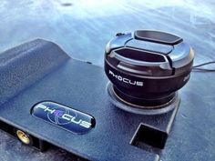 Cult of Mac Mobile » Pro-Spec Phocus Case Puts SLR Lenses On Your iPhone