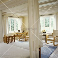 Curtains+for+Big+Windows | 00716938