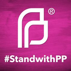 I proudly support #PlannedParenthood. #StandWithPP #IStandwithPP