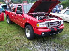 ford rangers images  pinterest   ford