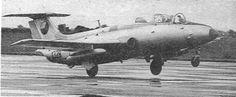 """L-29 Delfín """"Maya"""" No.1328 CzAF"""