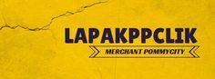 Lapak ppclik