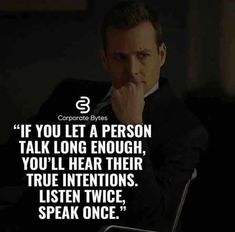 badass quotes 67 Great Inspirational Quotes Motivational Words To Keep You Inspired 44 Great Inspirational Quotes, Work Motivational Quotes, Great Quotes, Positive Quotes, Wisdom Quotes, Quotes To Live By, Me Quotes, Quotes On Money, Money Motivation Quotes