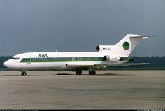 Boeing 727-89