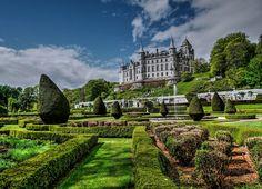 1594 Best Incredible Castles images in 2019  129e7b12d9d9a