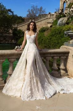 Wholesale debenhams wedding dresses, designer gowns and dresses for a wedding on DHgate.com are fashion and cheap. The well-made 2017 sexy lace wedding dresses with detachable skirt sweetheart elegant mermaid applique custom made 2 in 1 church garden bridal gowns sold by nameilishawedding is waiting for your attention.