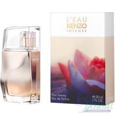 лучших изображений доски Parfum Have 25 Fragrance Perfume
