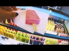 Comenzó el Verano_Vlog 10 - YouTube