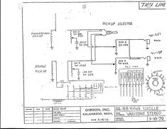 download microwave ovens schematic diagrams and service ... nighthawk guitar wiring diagram