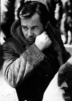 Prawdzie w oczy; Tadeusz Janczar Alter, Poland, Actors & Actresses, Stars, My Love, Celebrities, Face, People, Movies
