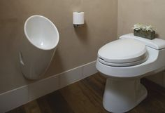 residential/urinals - Google Search