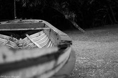 """66 curtidas, 1 comentários - Lentes de um Biólogo (@lentes_de_um_biologo) no Instagram: """"Street life.. mar de tempo - Belém-PA... #photodaily #photolove #pará #photography #photo #photos…"""""""